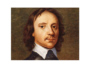 A trilogia de Cromwell